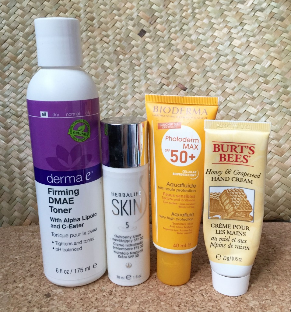 March empties_Diana Rosu 4