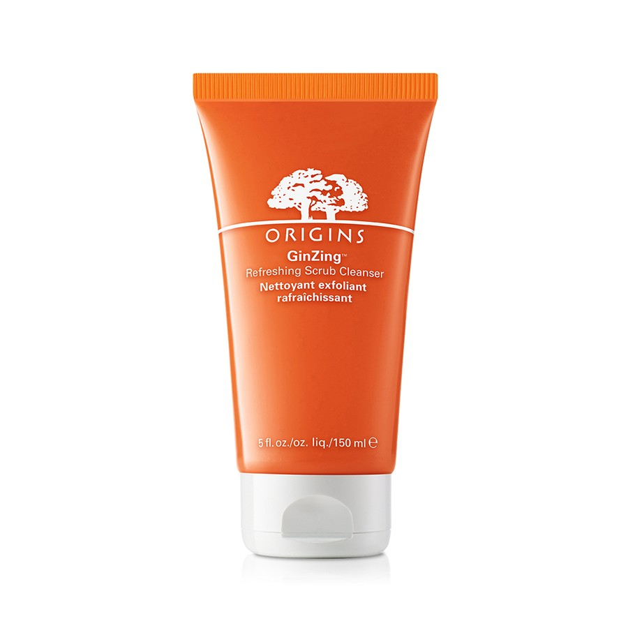 origins_ginzingrefreshingscrubcleanser_150ml_900x900